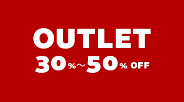 outlet30-50